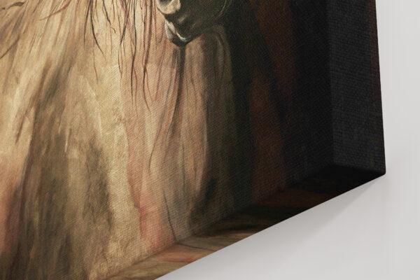 at kanvas tablo